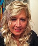 Gianna - Family Tree dental