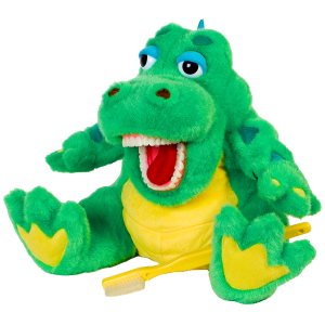 Alegator