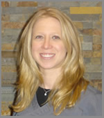 Dr. Jaclyn Altman - Family Tree Dental
