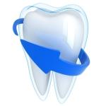 Vaughan Dentist Oral Cancer Treatment